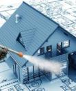 Как проводят дезинфекцию в доме в разных ситуациях